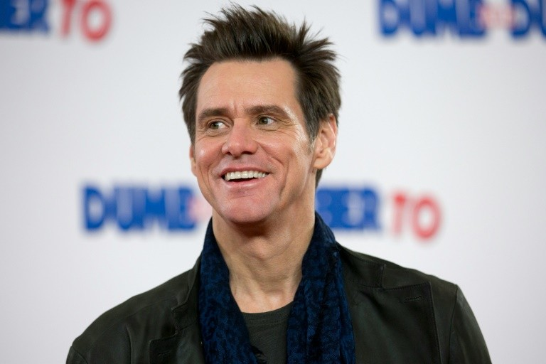 "The lawsuit alleges that Jim Carrey purchased drugs under a fake name and then ""took steps to conceal and obfuscate his involvement and culpability"" after Cathriona White's death"