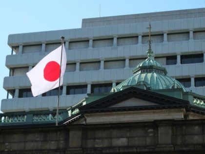 Opinion is divided on what the Bank of Japan's intentions are, with expectations for fresh stimulus tempered by a lack of concrete promises from Tokyo, despite weak growth and almost non-existent inflation