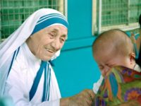 The debate over Mother Teresa's legacy has continued after her death, with researchers uncovering financial irregularities in the running of her order and evidence mounting of patient neglect