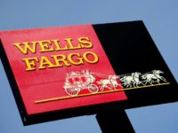 Wells Fargo paid $185 million in fines as it admitted that employees had boosted sales figures by opening some two million deposit and credit accounts in customers' names without their knowledge