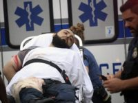 ACLU to Represent Bombing Suspect Ahmad Rahami