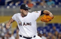 Miami Marlins Ace Jose Fernandez Dies in Boating Accident