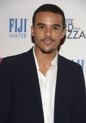 jacob artist height