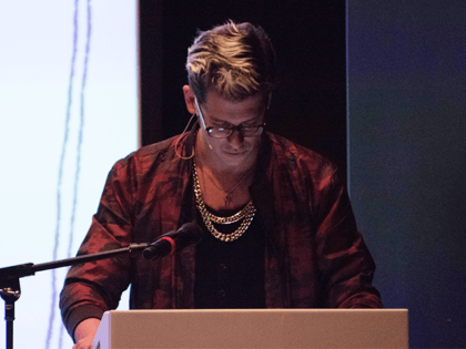 FULL TEXT: 'The Election Is Rigged' By MILO