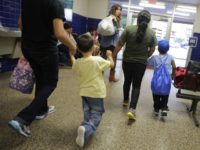 Nolte: Four Reasons Why Separating Border Children Is the Only Humane Choice
