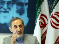 Iranian advisor to the supreme leader Ayatollah Ali Khamenei and hopeful conservative presidential candidate, Ali Akbar Velayati, speaks to the interview with AFP in Tehran, on June 3, 2013. Iran's former foreign minister Velayati would 'cooperate' with France to resolve the conflict in Syria should he win the June 14 presidential election, he said in an exclusive interview with AFP. AFP PHOTO/ATTA KENARE (Photo credit should read ATTA KENARE/AFP/Getty Images)