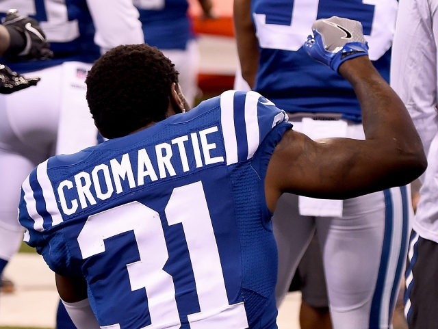 Nfl wife colts cut antonio cromartie because of anthem protest nfl wife colts cut antonio cromartie because of anthem protest voltagebd Gallery