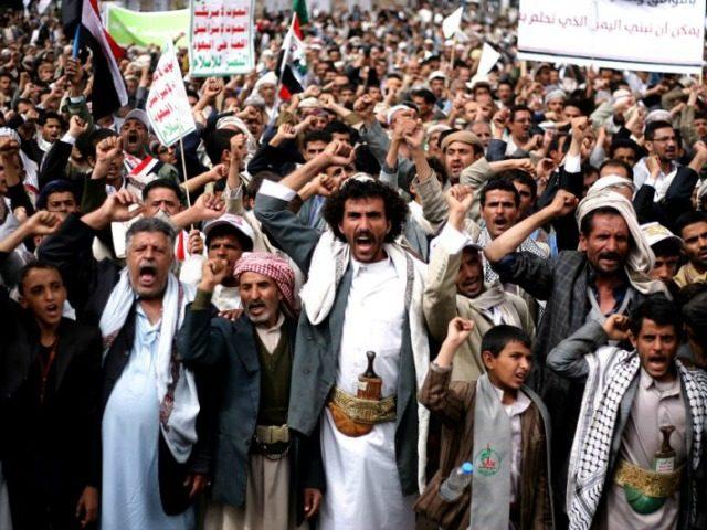 AP Photo/Abdullrhman Huwais, File