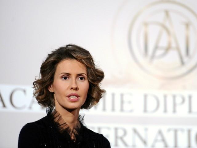 UK Home Secretary Urged to Revoke Citizenship of Bashar ...