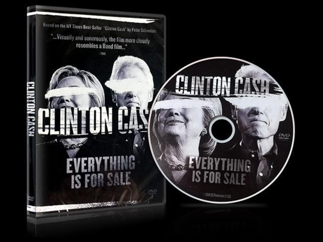 BB-Deals-CC-DVD