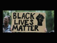 'Black Lives Matter Monday' Causes Controversy During High School Spirit Week