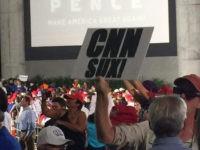 CNN-Sux-CNN-Sucks