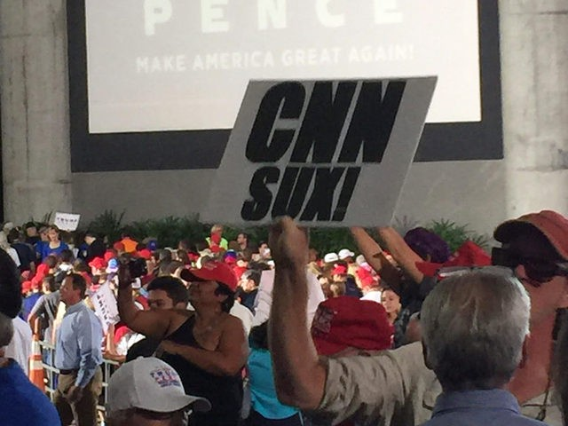 CNN-Sux-CNN-Sucks