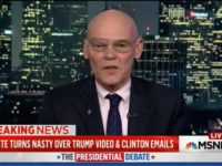 Carville1010