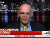 Carville1020