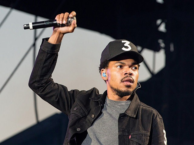 ChancetheRapper3