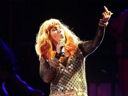 Cher2-640x480