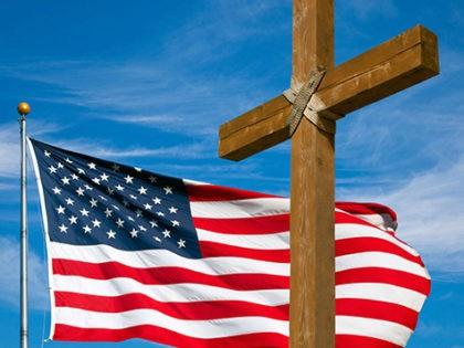 Christian vote will decide Florida BB