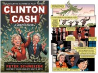 Clinton-Cash-Graphic-Novel-Panel-5