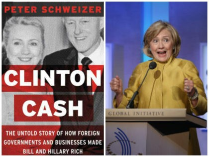 Clinton-Cash-Hillary-Clinton-Clinton-Foundation-Global-Initiative