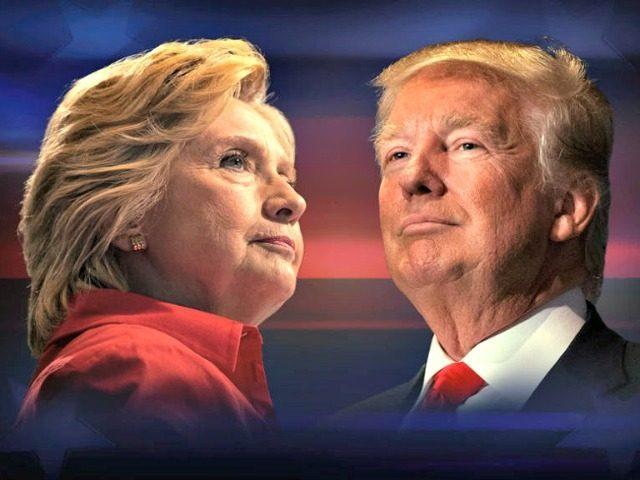 Clinton-v-Trump-AP-Photos-640x480