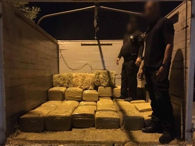 Coahuila Drug Seizure 4