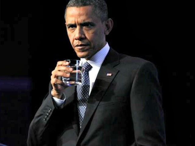 Dark-Obama-Reuters-640x480