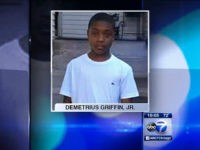 Police: Chicago Teen Found Dead in Trash Can Was Burned Alive
