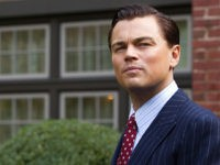 Anti-Corruption Org Asks DiCaprio to Return 'Wolf of Wall Street' Paycheck