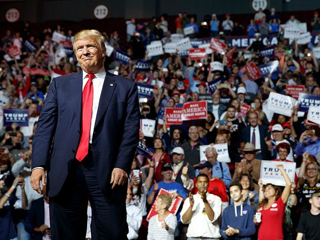 Donald-Trump-Cincinnati-Ohio-Rally-Oct-16-AP