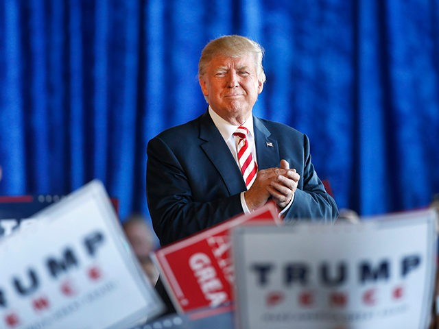Donald-Trump-Grand-Junction-CO-Oct-18-2016-Getty