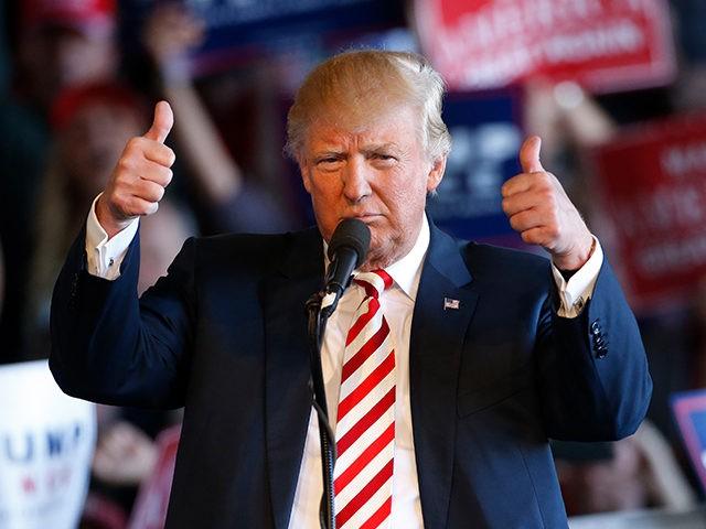 Donald-Trump-Grand-Junction-Colorado-Oct-18-Getty