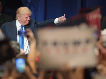 Donald-Trump-Green-Bay-WI-Oct-Getty