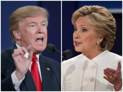Donald-Trump-Hillary-Clinton-3rd-Debate-FoxNews-Oct-19-LasVegas-Getty