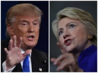 Donald-Trump-Hillary-Clinton-debate-fc-Getty