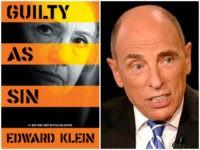Ed-Klein-Guilty-as-Sin