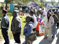 Florida-Voters-APAlan-Diaz-640x480