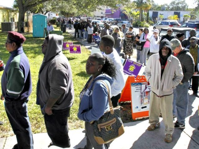 Florida-Voters-APAlan-Diaz-640x480