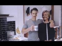 James Franco: Hillary Clinton 'Most Interesting Woman in the World'