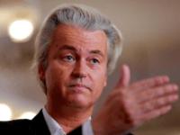 Geert Wilders 3