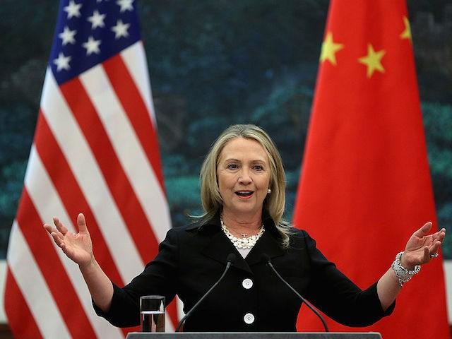 <> on September 5, 2012 in Beijing, China.