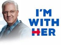 Glenn-Beck-Im-With-Her