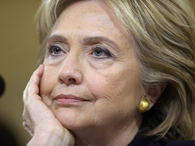 Hillary-Clinton-Benghazi-Hearing-DC-10-22-15-Getty