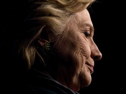 Hillary-Clinton-Capitol-Hill-Hyatt-Oct-5-2016-Getty