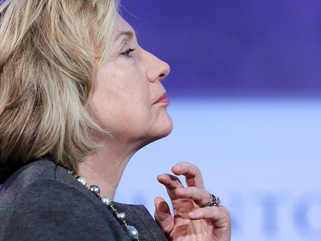 Hillary-Clinton-Global-Initiative-AP-640x480