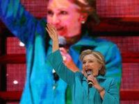 Hillary-Clinton-Miami-FL-Oct-29-Getty