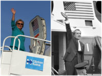 Hillary-Clinton-Richard-Nixon-Farewell-Getty-AP
