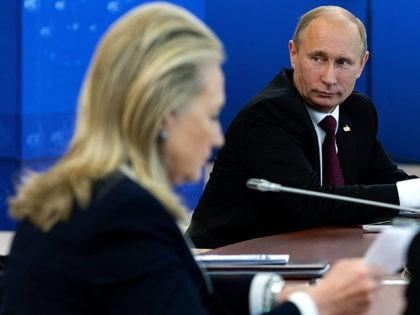 Hillary-Clinton-Vladimir-Putin-Sept-9-2012-AP