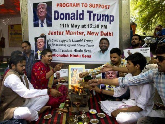 Hindus-support-Trump-ap-640x480