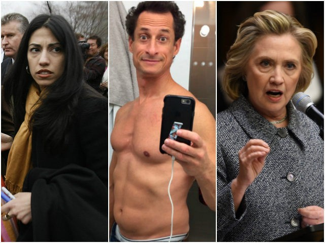 Image result for abedin weiner